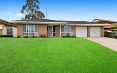 61 Arthur Phillip Drive, North Richmond NSW
