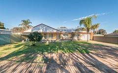 11 Campbell Drive, Para Hills SA