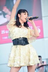 MichishigeSayumi_JET2019 (7)