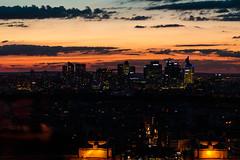 Paris #8 (Jose Schettini Sobrinho) Tags: 2018 france summer paris tower frança tour eiffel europe fr