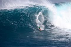 TylerLarrondeBarrel2JawsChallenge2018Lynton (Aaron Lynton) Tags: jaws peahi xxl wsl bigwave bigwaves bigwavesurfing surf surfing maui hawaii canon lyntonproductions lynton kailenny albeelayer shanedorian trevorcarlson trevorsvencarlson tylerlarronde challenge jawschallenge peahichallenge ocean