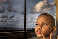 ***** (Felix Lupa) Tags: cuba street streetphotography fuji havana documentary