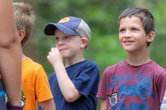 _MG_3160.jpg (joanna.mills) Tags: friends forestschool roachville tirnanog livewell diabetesnb henry bienvivre