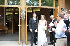 "Leaving the Church • <a style=""font-size:0.8em;"" href=""http://www.flickr.com/photos/109120354@N07/46104415251/"" target=""_blank"">View on Flickr</a>"