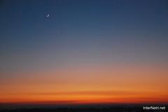 Захід Сонця InterNetrri  Ukraine 5