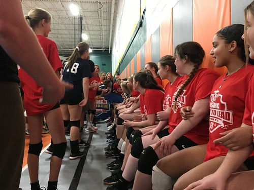 """Waterford Volleyball • <a style=""""font-size:0.8em;"""" href=""""http://www.flickr.com/photos/152979166@N07/46110678292/"""" target=""""_blank"""">View on Flickr</a>"""
