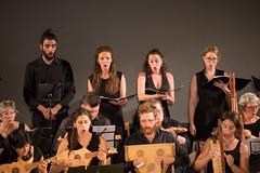 2018-07-20 MedievalMusicBesalú-Concert-148
