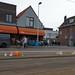 Around Den Haag (9)