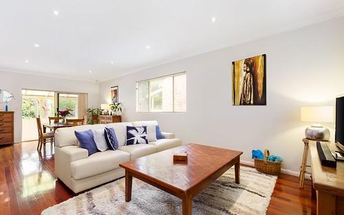 1/41-43 Finlayson Street, Lane Cove NSW 2066