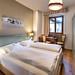 Hotel,vacanza,dolomiti,alpe di siusi,sciare,caminare,prodotti regionali,cucina tipica,