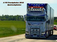 SCANIA_S580_V8 HIGLINE MALMBERGS NEXTGENSCANIA PS-Truckphotos  3060_1862 (PS-Truckphotos #pstruckphotos) Tags: scanias580v8 higline malmbergs nextgenscaniapstruckphotos pstruckphotos truckphotographer lkwfotos truckpics lkwpics sweden schweden sverige lastbil lkw truck lorry pstruckphotos2018 mercedesbenz newactros truckphotos truckfotos truckspttinf truckspotter truckphotography lkwfotografie lastwagen auto