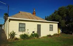 132 Thornton Street, Wellington NSW