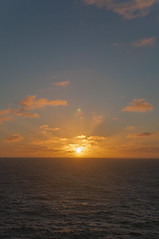 14-marinas (Serlunar (tks for 6.7 million views)) Tags: serlunar marinas