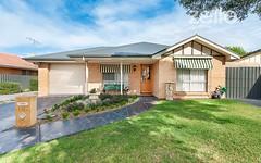 2/479 McKenzie Street, Lavington NSW
