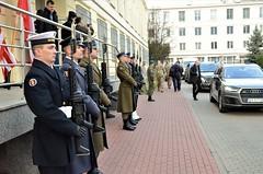 DSC_0875 (Sztab Generalny Wojska Polskiego) Tags: sztabgeneralny sztab army gwardia narodowa