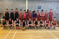 2018.Boys18B.Skibbereen