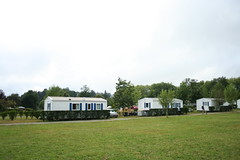 img_3433_16117310319_o (zes4) Tags: 2012 boussac camping campingchâteaudepoinsouze frankrijk vakantie2012