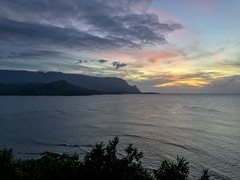 2018.08 Kauai 055.jpg (surf4life808) Tags: princeville hawaii unitedstates us