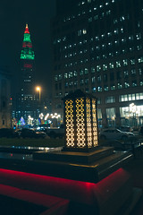 Terminal (IAmTheSoundman) Tags: jakebarshick sony cleveland ohio terminal tower