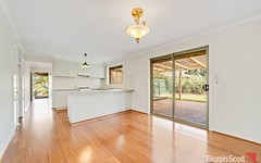 7 Alabama Close, Hoppers Crossing VIC