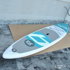 Allround SUPs (belugaboats) Tags: inflatableboards sups standuppaddleboards watersport isups aquamarineboard greenboard blueboard glendostatepark