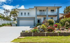 5 Laurel Street, Port Macquarie NSW