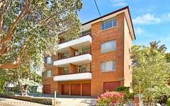 12/47-49 Burlington Road, Homebush NSW