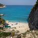 Xigia Beach Zakynthos, Greece