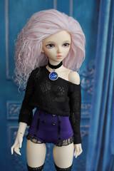 IMG_9291-2 (Elena_art) Tags: msd minifee mod chloe custom fairyland pastelgoth bjd etsy