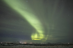 IMG_0858 (frankastro) Tags: aurore aurora nothernlights iceland islande astronomy astronomie astrophotography