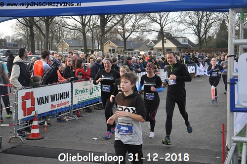 OliebollenloopA_31_12_2018_0828