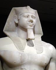 D-MFA-20 (JFB119) Tags: boston fenway museumoffinearts museum digital statue sculpture egypt egyptian
