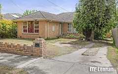 1531 Heatherton Road, Dandenong North VIC