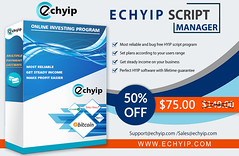 Buy highly secured HYIP Script at affordable cost. (allice.smith) Tags: corporate poster presentation booklet leaflet page abstract business concept flyer vector template magazine background publication design blank illustration layout cover report graphic annual creative brochure newsletter modern book promotion company marketing print sheet document geometric ad advert a4 card simple insert website infographics banner style folder blue advertising education minimal
