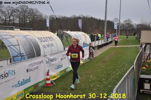 CrossloopHoonhorst_30_12_2018_0475