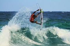 Miguel Pupo II @ Billabong Rio Pro 2014.jpg (gtaveira) Tags: air round2 worldtour masculino rio asp surf day1 brazilianstorm wct billabong men riodejaneiro brazil br