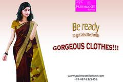 pm_015 copy (pulimoottilonline) Tags: fashion gents ladys wear online shopping india trend style fashanova salwar silk sarees wedding