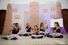 Foto-15 (piblifotos) Tags: crianças congresso musical 2018