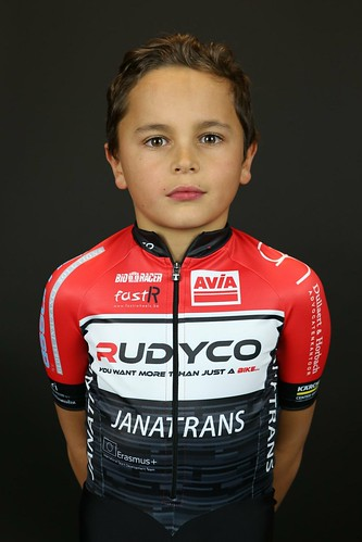 Avia-Rudyco-Janatrans Cycling Team (113)