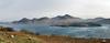 Isle of Mull 01 (Ice Globe) Tags: isle mull scotland island nikon d5100 loch na keal ben more mountain munro hill hilly landscape panorama panoramic stormy wind windy sea seas coastal coast