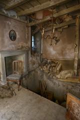 After Life (Iamfede) Tags: urbex exploration abandoned photo photography adventure