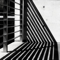 Shadow-stract (2n2907) Tags: shadow structural minimalism minimal minimalistic shadows lines blackwhite graphic architecture photo olympus omd mirrorless abstract