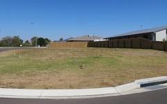 41 Fitzgerald Avenue, Hammondville NSW
