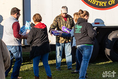 2018-diaper-run-sciphc-highres-9999 (SCIPHC) Tags: 2018diaperrun atam abortion baby babywipes bikers coryjones diaper falconncfalconchildrenshome garybyrd hopehome jeannaaltman jesus lakecitysc m25 melvinbarnett melvinebarnertt melvinebarnett ministry missionm25 morrissmith motorcycle outreach pampers scconferenceministries sciphc truckofdiapers