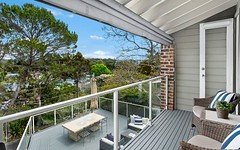 20 Coonah Parade, Riverview NSW