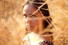Sofia (andresinho72) Tags: beautiful bella belleza bellezza beauty belle bellas retrato retratos ritratto ritratti ragazza girl