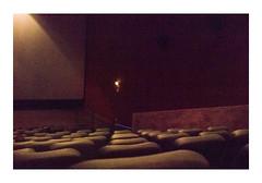 _PRE5941 (Jordane Prestrot) Tags: ♌ jordaneprestrot mulhouse cinéma cinema cine