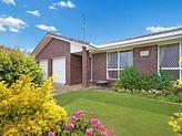 78 Glen Ayr Dr, Banora Point NSW 2486