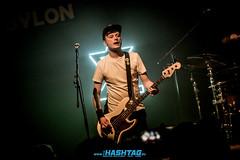 zv_jesen_tour_babylon-39