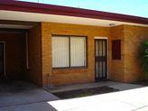 2/55 Piper Street, Bathurst NSW